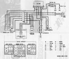 honda fourtrax 300 wiring diagram Honda Fourtrax 250 Wiring Diagram 1999 honda fourtrax 300 wiring diagram wiring diagram wiring diagram for honda 250 fourtrax
