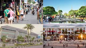 10 Best Shopping Spots In Kuta Bali Popular Among Traveler