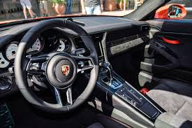 porsche 911 2015 interior. follow me httpkohlssonlink1w5n6ws kevinohlssoncom 991 gt3 rs interior 1280x773 cars pinterest porsche 911 2015