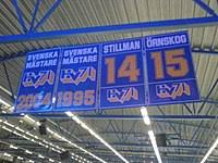 2,745 likes · 69 talking about this. Hv71 Wikipedia