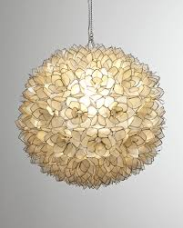 Bedroom:Round Diy Paper Hanging Candle Chandelier Design Ideas Elegant  Hanging Candle Chandeliers for Great