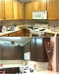 Cost To Install New Kitchen Cabinets Gorgeous Cost Of New Kitchen Cabinets Pocasikypr
