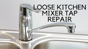The Stylish Kitchen Sink Mixer Taps Repair For Property Live House