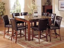 Kitchen Table Sets Under 300 Dining Room Rooms To Go Dining Sets Video Dining Room Sets With
