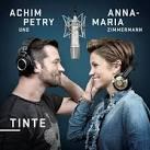 Bildergebnis f?r Album Achim Petry Maria Maria