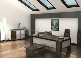gallery contemporary executive office desk designs. Traditional Office Design Ideas Executive Decorating Modern White Desk Contemporary Cool Desks Rialno Designs Glubdubs Inside Gallery