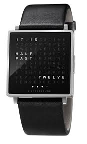 17 best ideas about unique watches awesome watches 19 genius improvements to everyday products