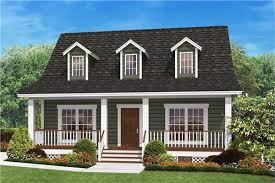 small houses plans. Plain Plans Small House Plan In The Ranch Style That Maximizes Space With 3 Bedrooms  And 2 Baths Intended Houses Plans N