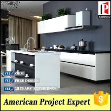 used kitchen cabinets for free fascinating kitchen art designs from free used kitchen cabinets free used