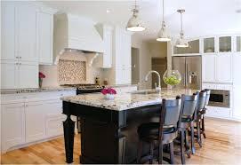 kitchen pendant lighting over island design ideas pendants houzz