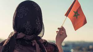المغرب يتحدى منظمة العفو الدولية أن تأتي بدليل واحد على اتهاماتها | وطن  يغرد خارج السرب