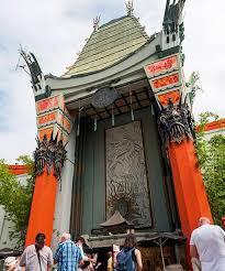 Tcl Chinese Theatre Imax Seating Chart Movie Magic Amazing Cinemas Scandinavian Traveler