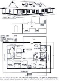 metal house plans. 30 barndominium floor plans for different purpose steel house metal -