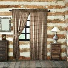 log cabin shower curtains log cabin curtains rustic cabin curtains inspirational best rustic lodge log cabin log cabin shower curtains