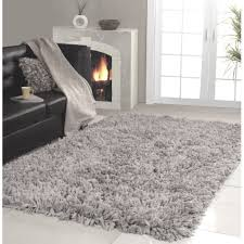 rug depot ikea outdoor rugs laundry room rugs
