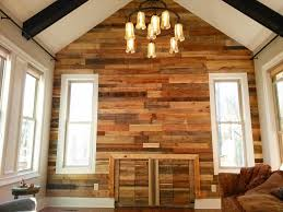 rustic pallet furniture. Rustic Pallet Wall Paneling Furniture