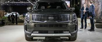 A Kia Pickup Truck? 5 Things We Learned From a Top U.S. Kia Exec ...