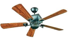42 flush mount ceiling fan without light popular hunter fans with lights remote throughout 10