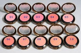 mac mac face powder 22 mac makeup mac