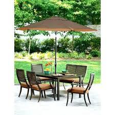outdoor table umbrellas awesome outdoor furniture with umbrella or outdoor table umbrellas outdoor table umbrellas