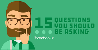 15 Employee Engagement Survey Questions Free Pdf Download
