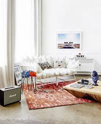 contemporary white living room furniture. Perfect Living Multi Use Dining Room Ideas Elegant 35 Fresh White Design Of Modern  Contemporary Living Intended Furniture