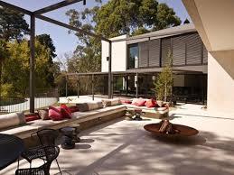 contemporary rustic modern furniture outdoor. Patio Furniture Scottsdale Best Of Contemporary Rustic Modern Outdoor
