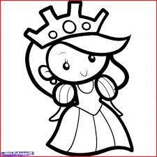easy drawings for kids easy drawings for kids 138252 easy drawing for kids step by step