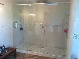 frameless shower doors cost calculator. frameless shower door seal for 3 8 inch glass with wipe 1 2 doors cost calculator s