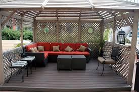 best western cabrillo garden inn. Best Western Cabrillo Garden Inn Deals \u0026 Reviews 2018 (San Diego, USA)   Wotif