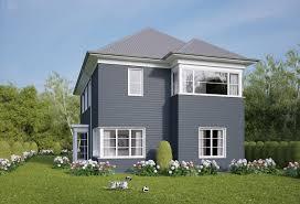 Haus Streichen Ideen Beautiful Genial Lassen Neu Hausfassade Rot