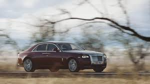 rolls royce ghost 2015 wallpaper. rolls royce ghost 2015 wallpaper n