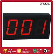 1 Minute Countdown Desk Table Led Countdown Clock 1 Minute Countdown Timer Buy 1 Minute Countdown Timer 10 Minute Countdown Timer 1 Hour Countdown Timer Product On