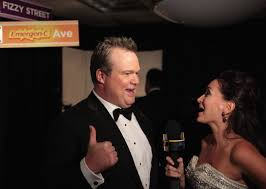 With sean kenney, ann perry, neal bishop, debbie osborne. Modern Family Actor Eric Stonestreet Comments About Dating Charlize Theron Hello