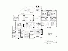 pertaining to the gallery modern villa house plans