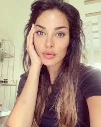 نادين نجيم ترد على الاتهامات ضدها حول الممثلات السوريات