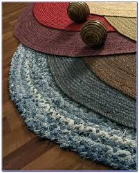 soft sisal rug round rugs best 9x12 elegant natural fiber collection car round sisal rugs