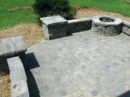 diy concrete pavers concrete diy concrete pavers large diy concrete pavers patio over