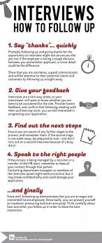 Best 25 Interview Follow Up Email Ideas On Pinterest Interview