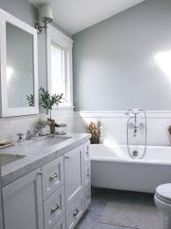 gray bathroom designs. White And Gray Bathroom Ideas Best Of 22 Stylish Grey Designs Decorating