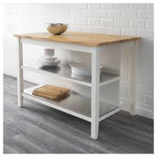For Kitchen Island Movable Islands For Kitchen A Selection Of Small And Movable