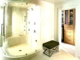 convert bathtub to walk in shower turn bathtub into shower convert bathtub into shower turn tub