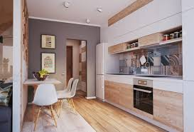interior design ideas kitchen of decorating tips dining room dining table chairs plastic wood scandinavian living