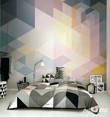 bedroom wall mural wall mural ideas best murals on pertaining to bedroom plan