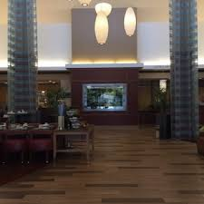 photo of hilton garden inn chicago ohare airport des plaines il united states