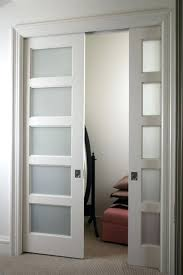 interior sliding glass pocket doors. Commercial Interior Sliding Door This 7 Pocket Designs Will Give A Different Touch Glass Doors