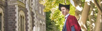 Master of Information Management   RMIT University Difference Between