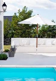 In pool furniture Commercial Grade This Absolutely Beautiful Summer House Is Located On The Island Gotland In The Middle Of The Baltic Sea Pool Pricer Pool Furniture Ideas Bghconcertinfo 100 Best Pool Furniture Ideas Images In 2019 Pools Landscaping