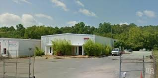 Storage office space 1 dinan Dinan Outdoor 633 Stuart Ln 42floors 633 Stuart Ln Pelham 42floors