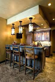 full size of rustic bar cabinet ideas outdoor diy pictures of basement bars in the home